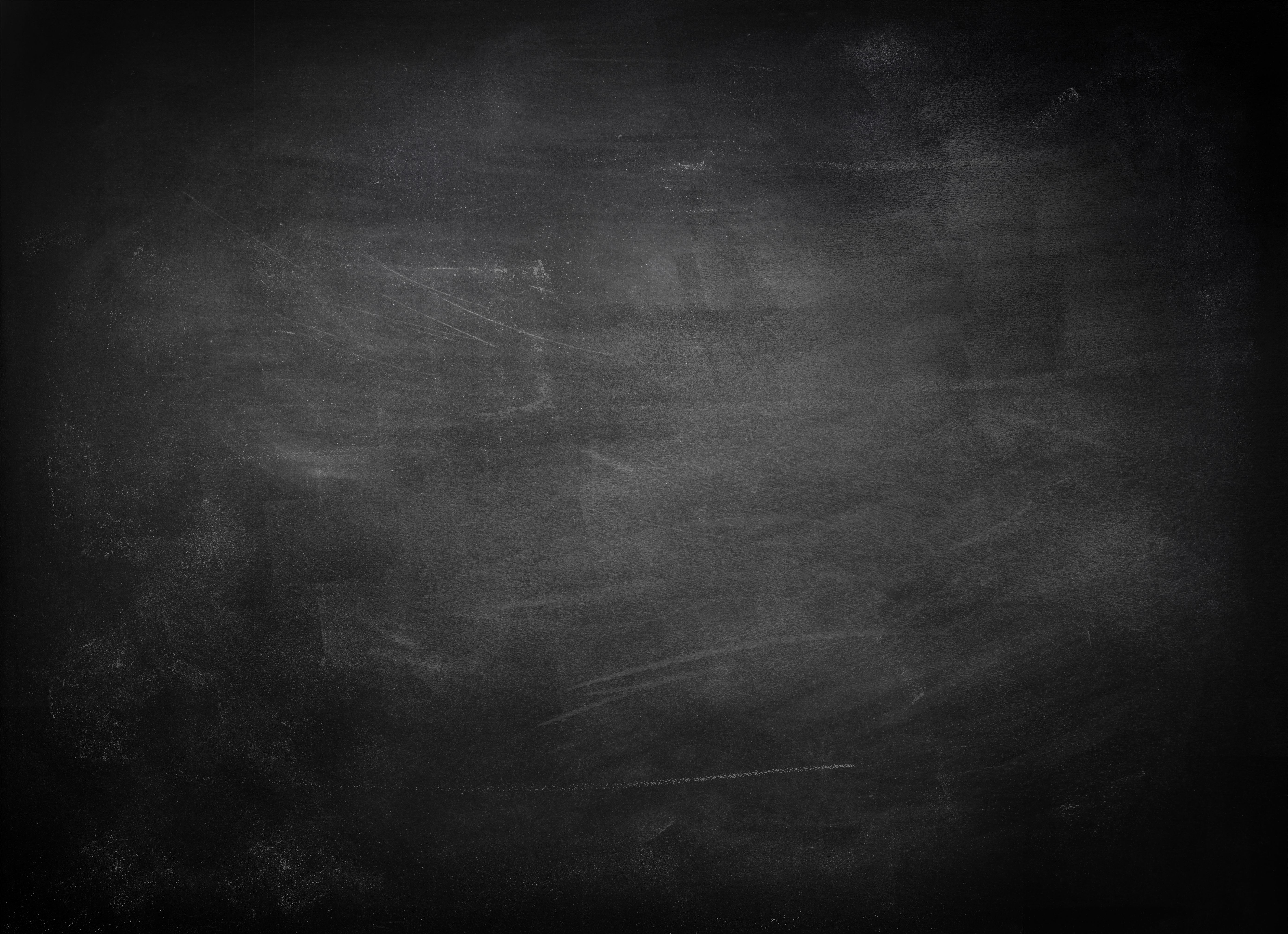 chalkboard background rebel pizza